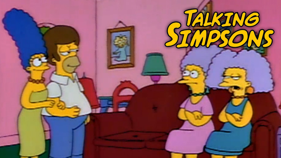talking-simpsons-simpson-and-delilah