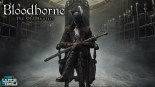 Bloodborne – The Old Hunters DLC stream and guide