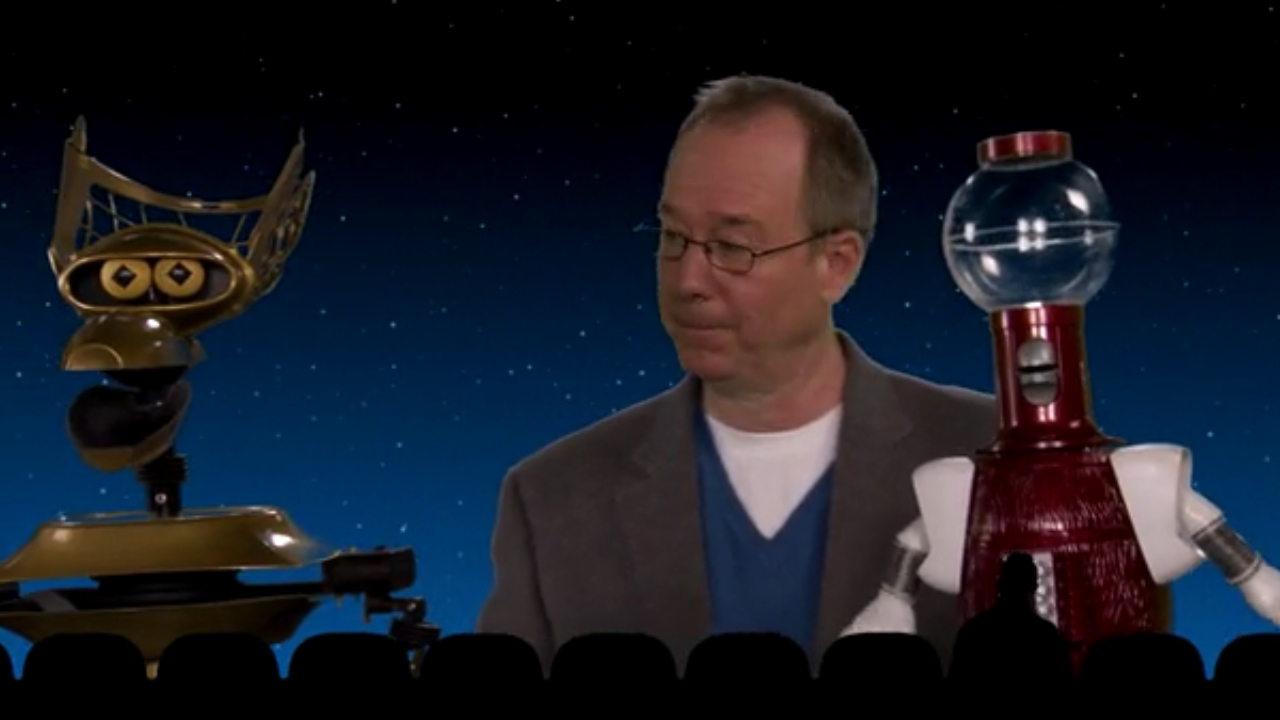 mystery science theater 3000 wikiquote - 1280×720