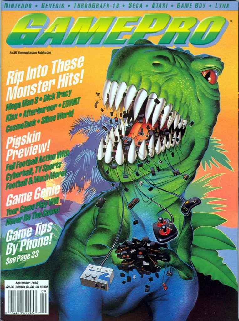 Mags_Gamepro3