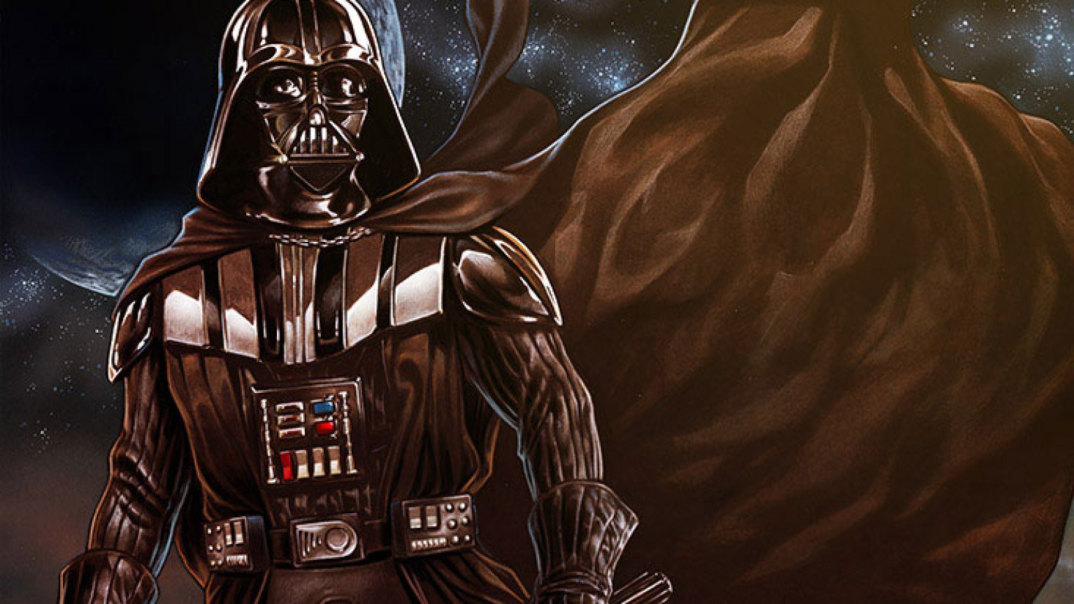 Star_Wars_Vader_Down_1_Cover-1536x864-408853563480