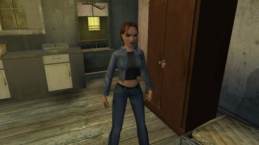 Tomb-Raider-The-Angel-Of-Darkness