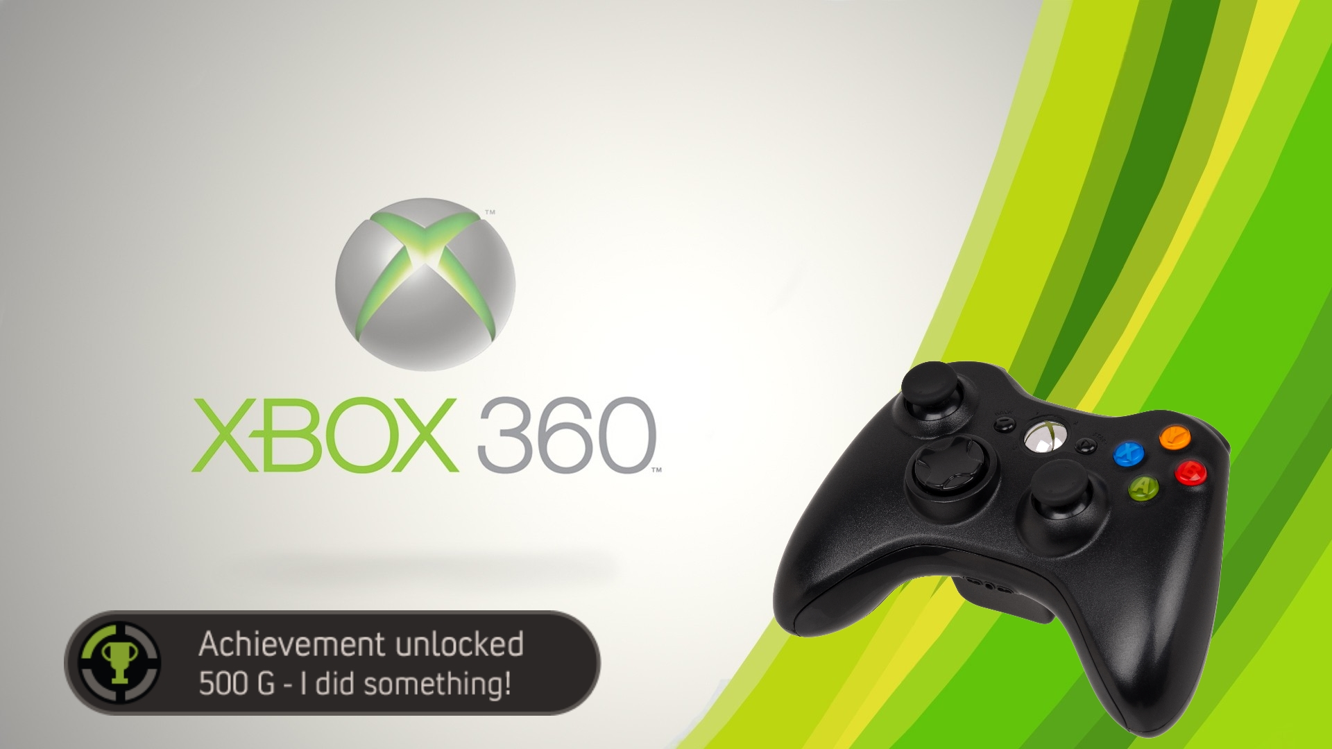 Xbox360ChangeTopImage