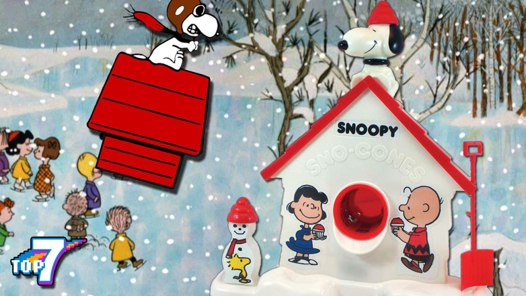 best-snoopy-stuff-laser-time