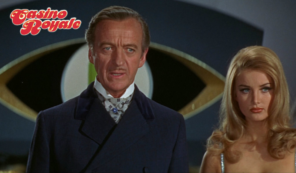 casino-royale-1967-niven