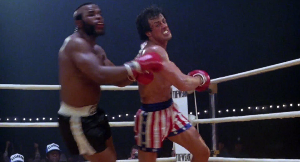 clubber-lang