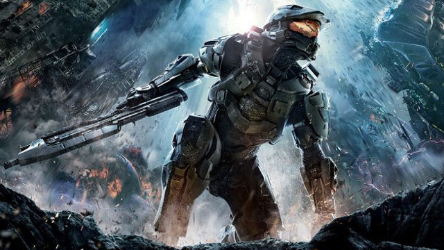 halo, books, novels, extended universe, ranked, kilo-five, the flood, contact harvest, last light, hunters in the dark, first strike, evolutions, forerunner, the cole protocol, the fall of reach, ghosts of onyx