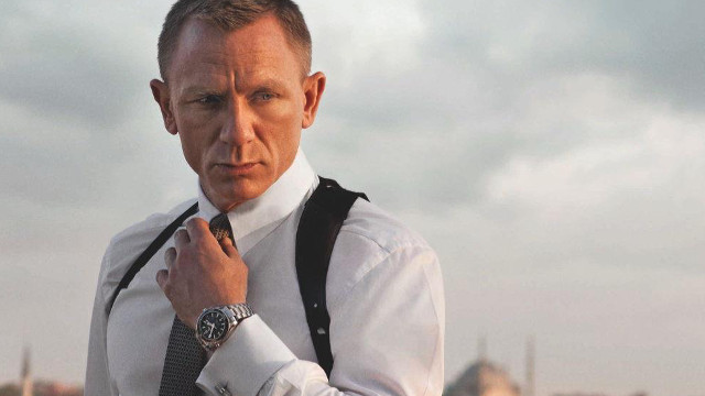 007, james bond, pierce brosnan, daniel craig, spectre, skyfall, casino royale, quantom of solace, goldeneye, die another day, tommorow never dies, the world is not enough