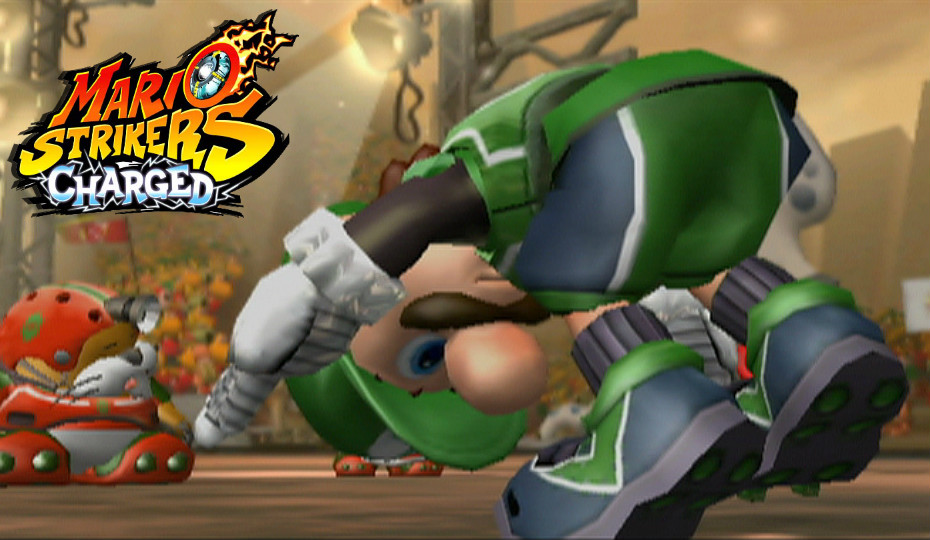 mario_strikers_charged_image