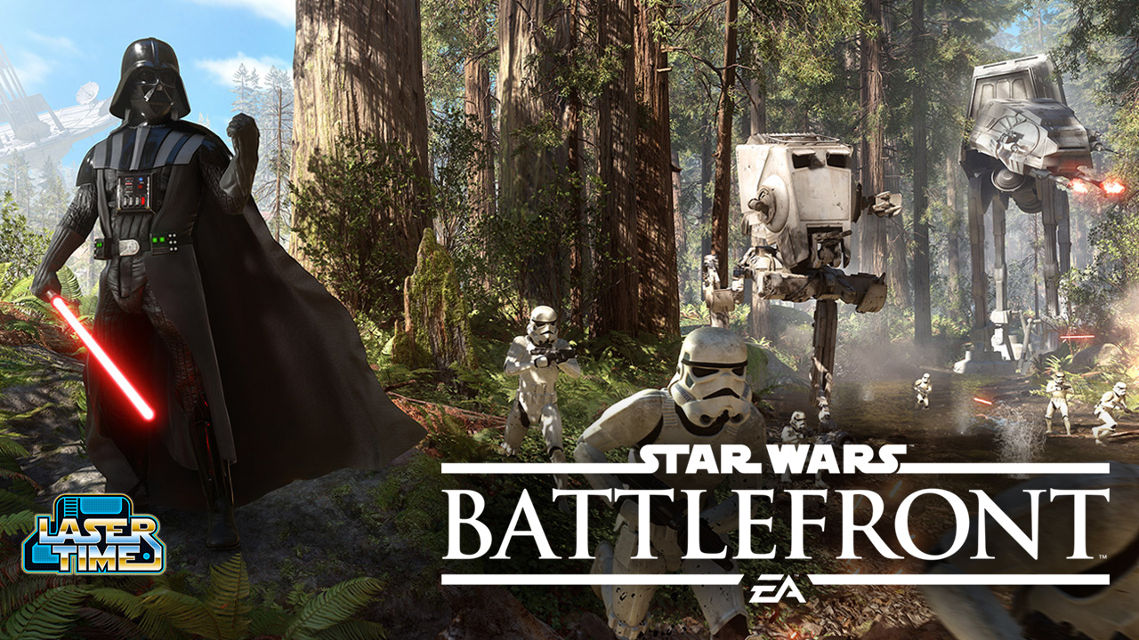 star-wars-battlefront-laser-time-gameplay