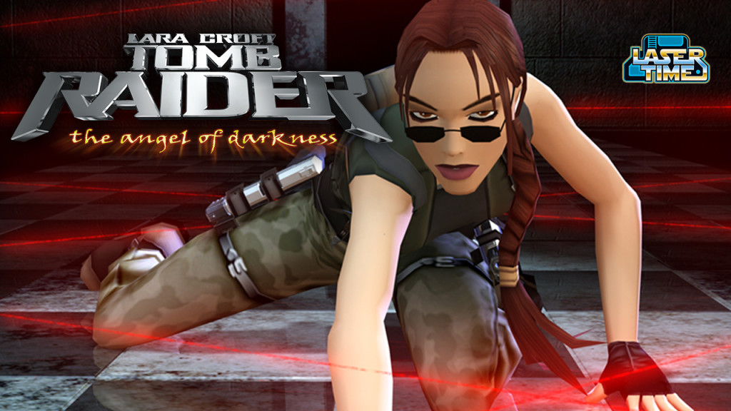 tomb-raider-angel-of-darkness-laser-time-gameplay