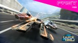Fast Racing NEO – Let's Do This!