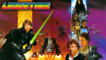 Laser Time – Guide to the Star Wars Expanded Universe