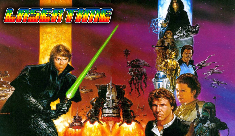 laser-time-star-wars-expanded-universe