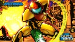 Metroid Zero Mission – Let's Do This! (Part 2)