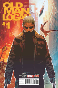 Old-Man-Logan-1-Cover-847af