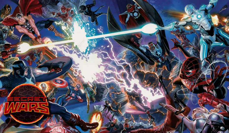SecretWars-header