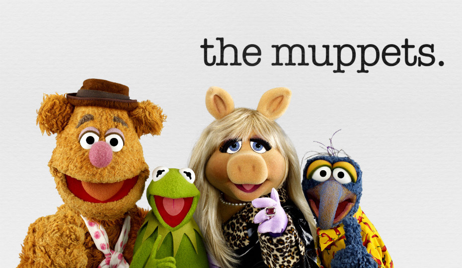 The_Muppets_2015