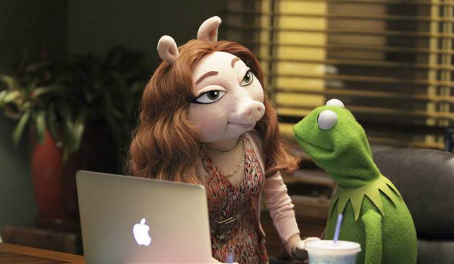 kermit_girlfriend