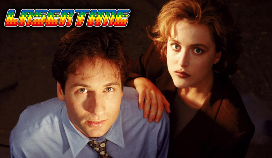 laser-time-episode-xfiles