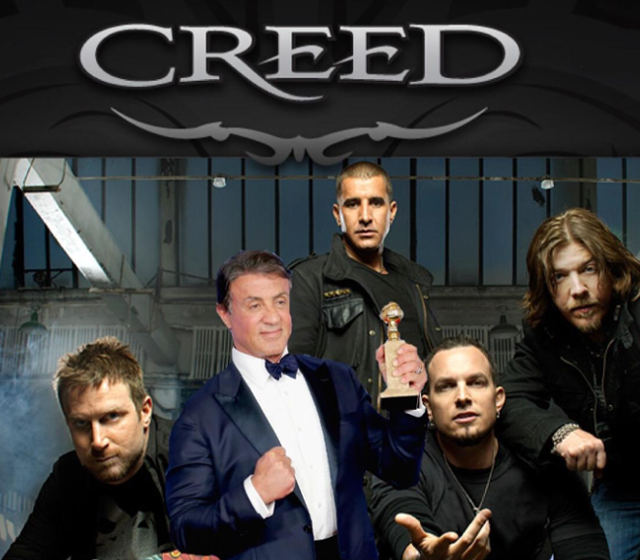 sylvester stallone, golden globes, best supporting actor, creed, speech, award
