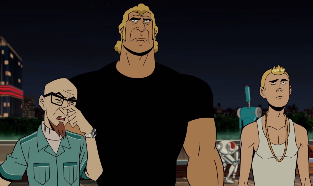 venture-brothers-season-6-trailer