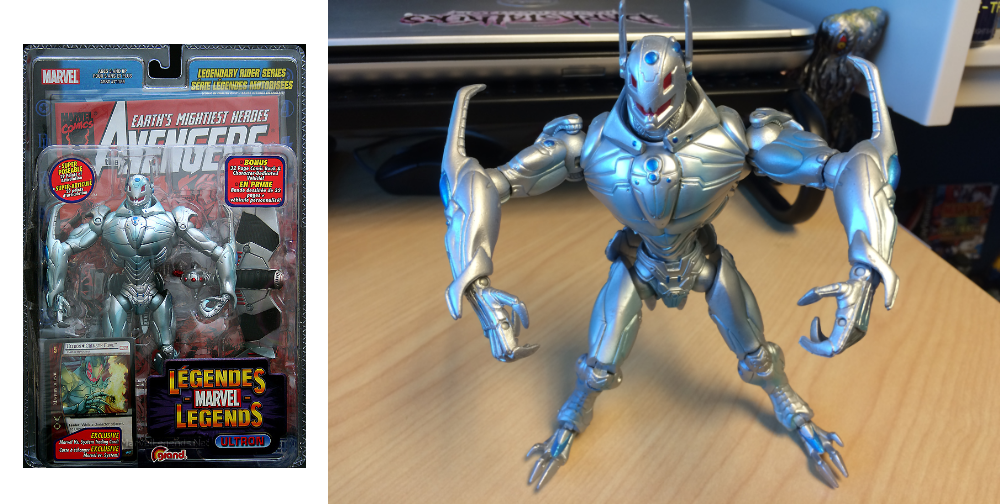 Ultron_LR_Full