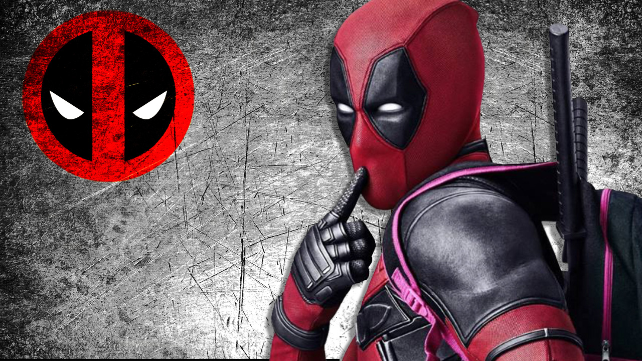 history-of-deadpool-laser-time