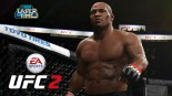 EA UFC 2 – Let's Do This!