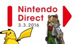 Watch The New Nintendo Direct With Us!