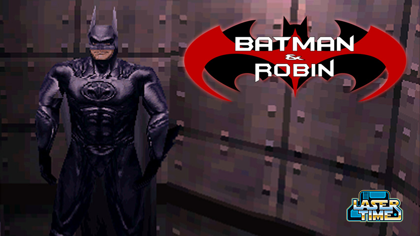 batman-and-robin-playstation-video-game