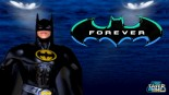 Batman Forever: The Arcade Game – Let's Do This