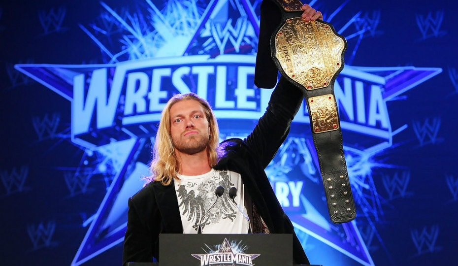 edge-wrestlemania