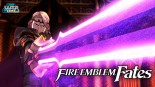 Fire Emblem: Fates – Let's Try This