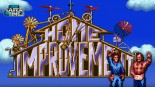 Home Improvement on SNES – Let's Play This Poop!