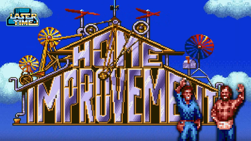 home-improvement-snes-gameplay-laser-time