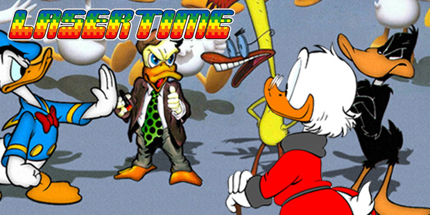 laser-time-episode-91-ducks-ducktales