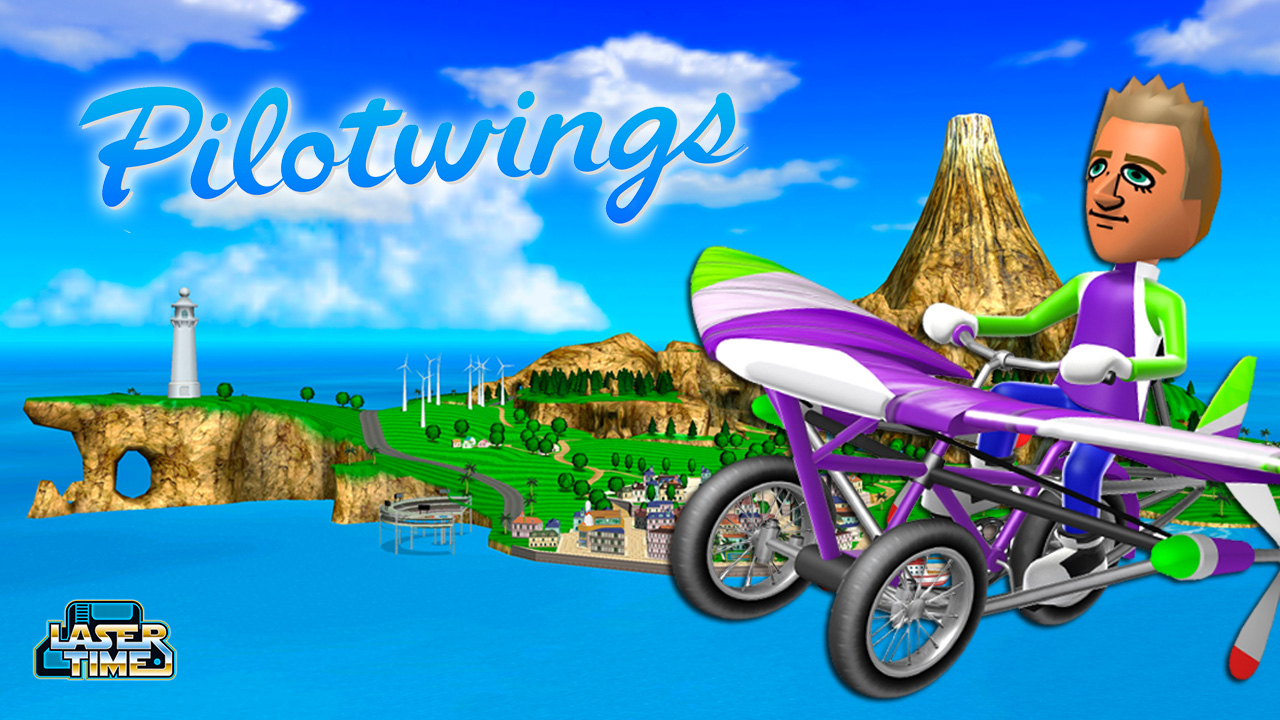 laser-time-pilotwings-3ds-gameplay