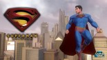 Superman Returns – Let's Do This Shit!
