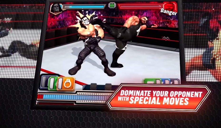 wwe-champions-game-forweb