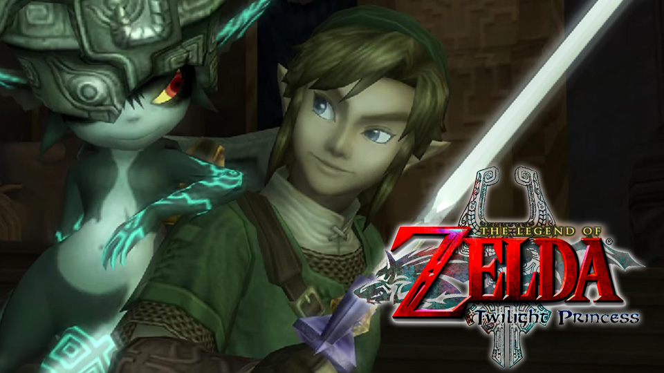 zelda-twilight-princess-hd-nintendo-gameplay-laser-time