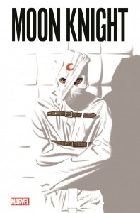 4825579-moon_knight_1_cover