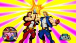 We Rediscover Double Dragon Neon On Xbox One