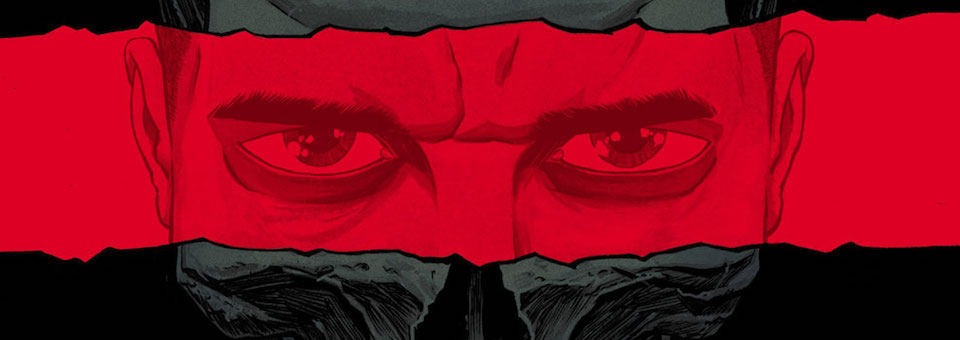 The_Punisher_1_Cover-copia