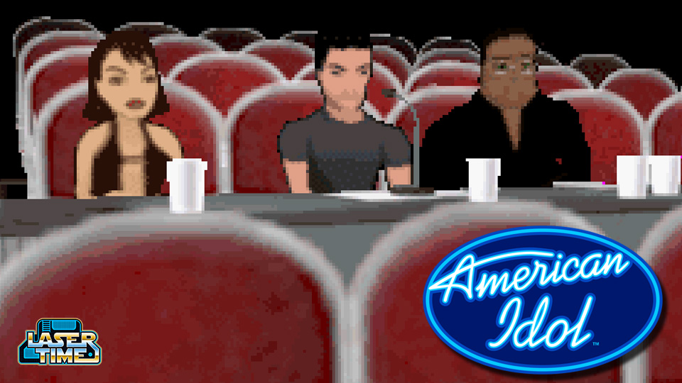 american-idol-game-boy-advance-gameplay-laser-time