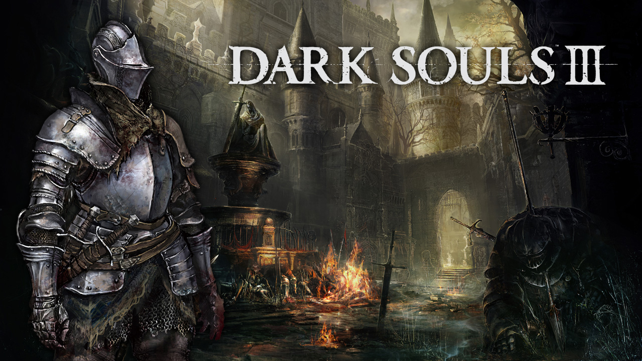 dark-souls-3-laser-time