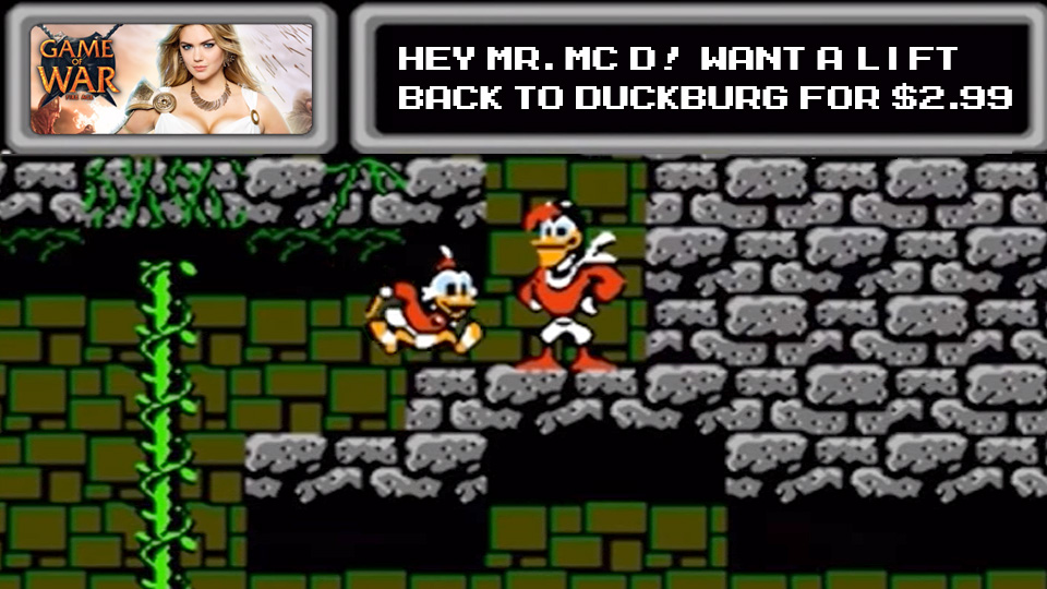 ducktales-free-to-play