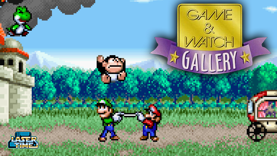 game-and-watch-gallery-4-gba-gameplay