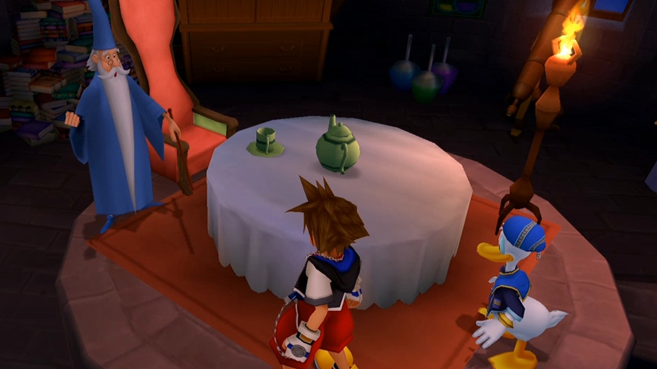 kingdom-hearts-4