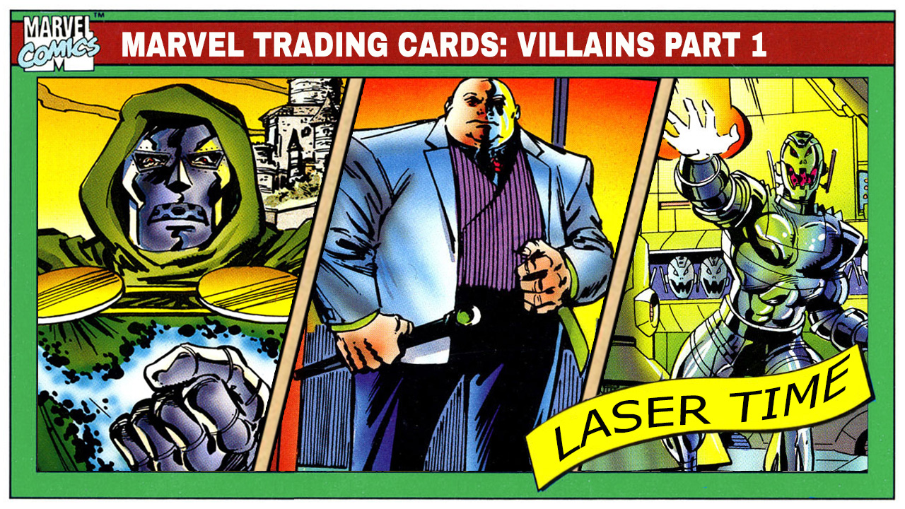 marvel-villains-1